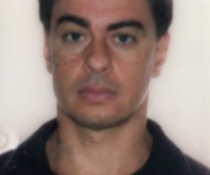 Milton Pablo Da Silva