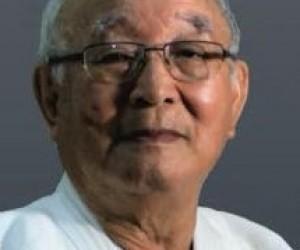Tadao Nagai