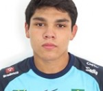 Lincoln Neves