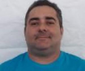 Lourival Soares da Silva Júnior