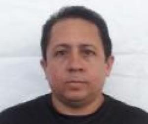 Cícero Gomes Neves da Silva