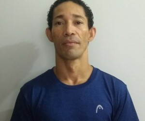 Agnaldo Pereira dos Santos
