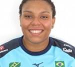 Sibilla Faccholli