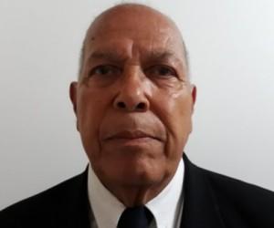 Luiz Alberto Figueira de Moraes