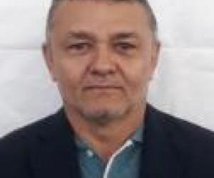 ELPSON DE AQUINO CARVALHO