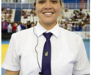 Thayna de Ceselles Seixas da Silva