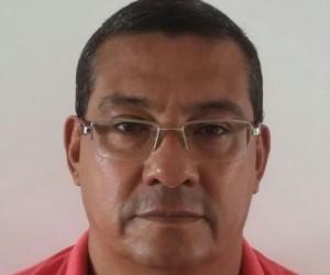 Rogério de Sousa e Silva