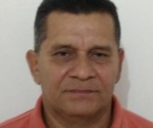 Luciano Dias de Oliveira