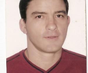 Cláudio Calasans Camargo
