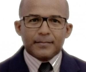 Edinaldo Barbosa da Silva Dias