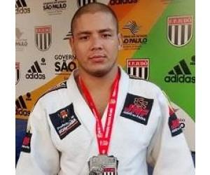 TIAGO ALCIDES PINTO
