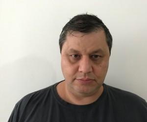 Carlos Renato Mello de Paula