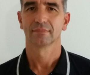 PAULO SERGIO KEHDI