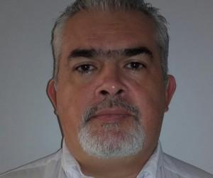 Marcelo da Silva Bueno