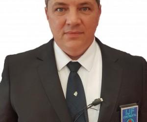 Luiz Emilio Rodrigues Villanueva