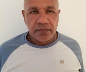PAULO VICENTE DA SILVA