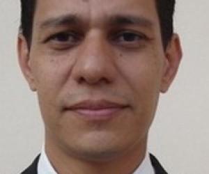 Antônio Carlos Esmi Júnior