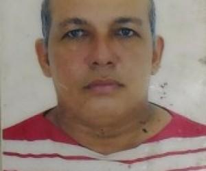 José Craveiro de Carvalho Filho