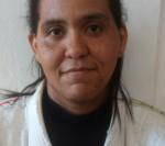 Rosangela Moraes