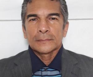 João de Souza Santos