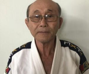 uichiro umakakeba