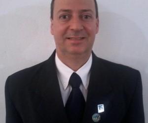 Leonardo Troyack