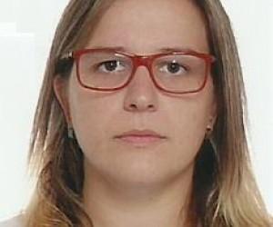 Ana Maria Kich