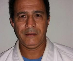 Jalmo Pires da Silva