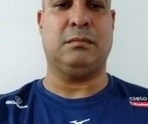Edson Gondim da Costa Neto