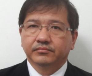 Marcos Kiyotatsu Shimabukuro