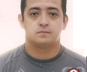 Sebastião Alexandre da Cunha
