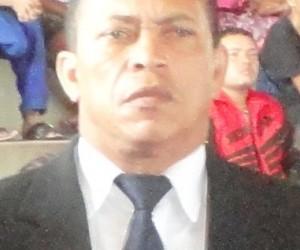 José Guilherme de Souza Valles
