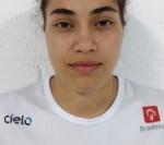 Gabriella Moraes