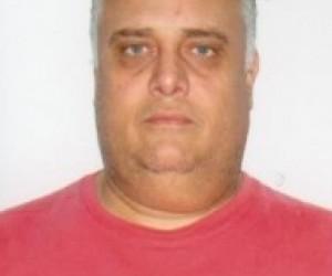 Edimilson Vieira Jinkings