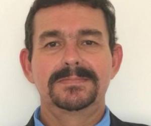 CARLOS ALEXANDRE DALCOMUNE MUNIZ