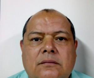 JORGE LUIZ GALEANO