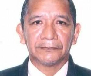 Mauro Ribeiro de Carvalho