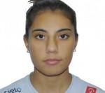 Carolynne Barbosa