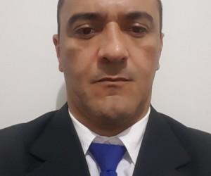 Roberto Augusto De Macedo