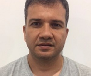 Marcelo Galdino de Melo