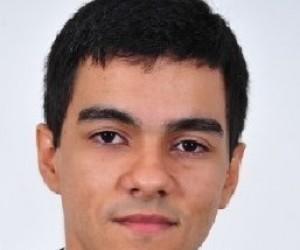 João Marcelo Costa da Silva de Melo