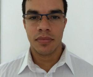 Danilo Rafael Tavares de Figueredo Santos