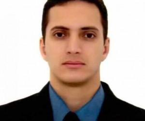 Frederico Aderaldo Guerra