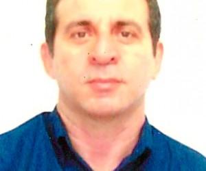 Danys Marques Maia Queiroz