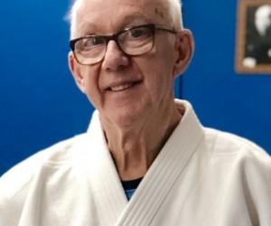 Luiz Catalano Calleja
