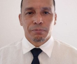 Reginaldo Markievison Souza de Arruda