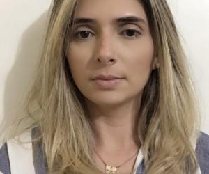 Carla Mabell Viana