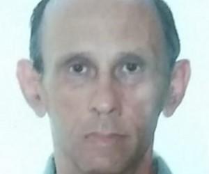 Jorge Sobreira Gomes da Costa
