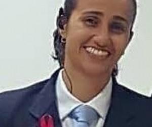 Erika Damasceno Cesar