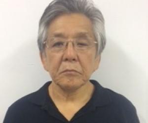 Creito Kokei Nakamura